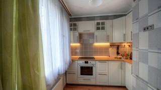 Элитные Апартаменты / Tender House