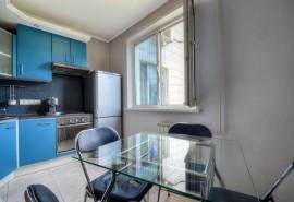 Евро Апартаменты / Simply & Clever