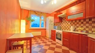 Увеличенные Апартаменты / Vacation Home
