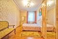 Апартаменты в Венецианском стиле / Luxury Suite