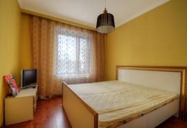 Апартаменты с рабочим кабинетом / Rest & Working